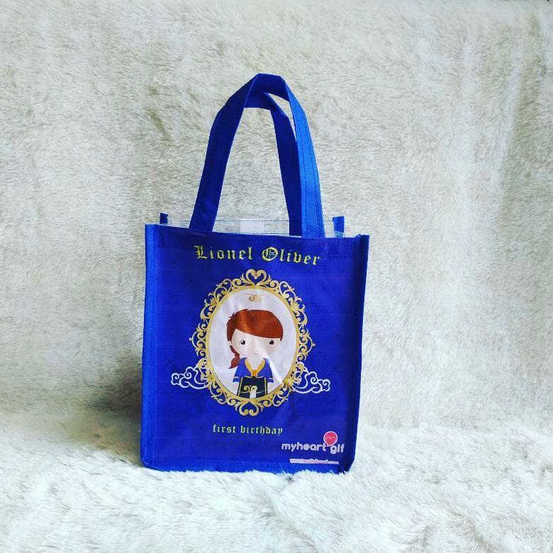 goodie bag murah – tas promosi da75011219